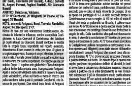 19g-Calciopiu-4_02_2020