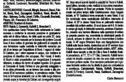 20g-Calciopiu-11_02_2020