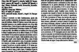 21g-Calciopiu-18_02_2020
