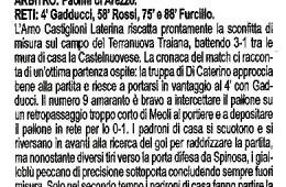 22g-Calciopiu-25_02_2020