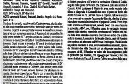 23g-Calciopiu-3_03_2020