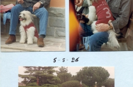 01-togna_father_and_dog__riscaldamento