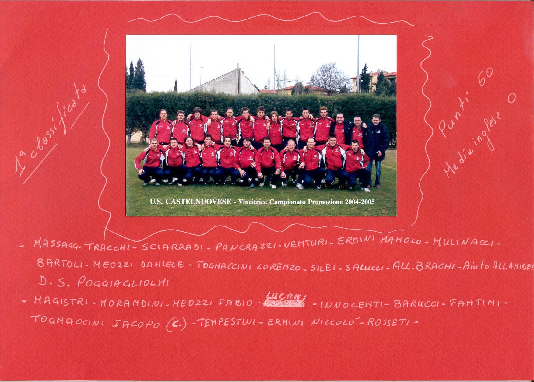00-squadra-2004-05