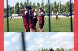04-manolo-goal